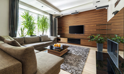 Tips for planning and designing home automation system