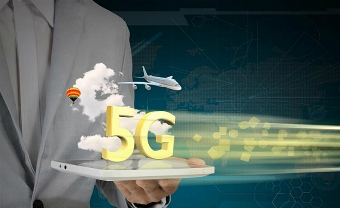 What 5G promises to bring for the smart home?