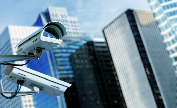 Amthal shares view on security in commercial applications