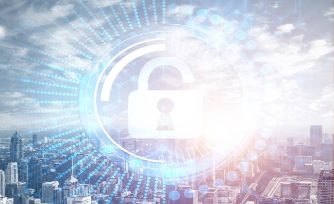 The next big trend in cloud access control