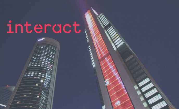 Philips Lighting announces 'Interact' for connected lighting at Light + Building 2018