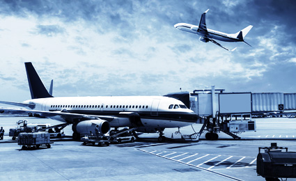 Minneapolis-St. Paul Int'l airport implements integrated security solution from SDI and Verint