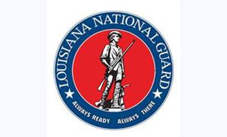 Louisiana National Guard Chooses CNL Integrated Management Solution