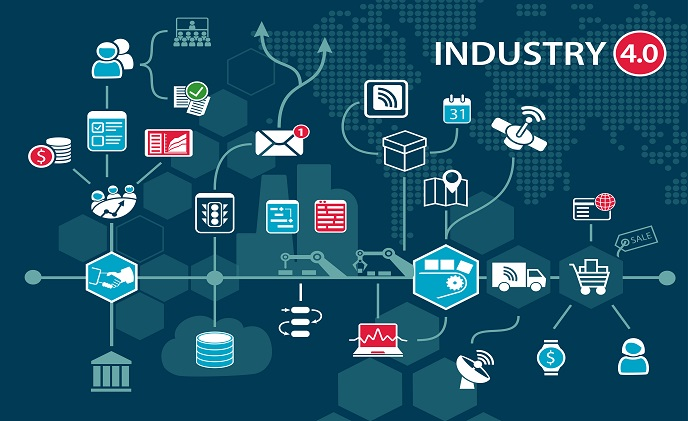 How to boost chances of IIoT deployment success