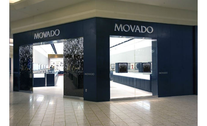 3VR helps Movado group protect luxury timepieces