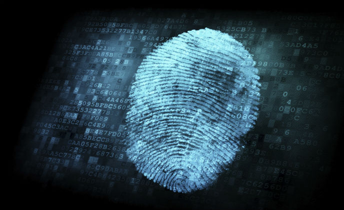 Global fingerprint mobile biometrics market to grow at CAGR of 215.49% up to 2019: report