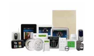 Honeywell expands home automation systems to include lighting control