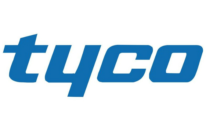 Tyco launches Tyco On security platform