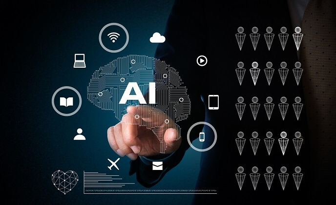 Putting AI to work for the security industry