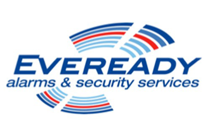 Turnkey solutions provider LILIN expands in Australia with Eveready