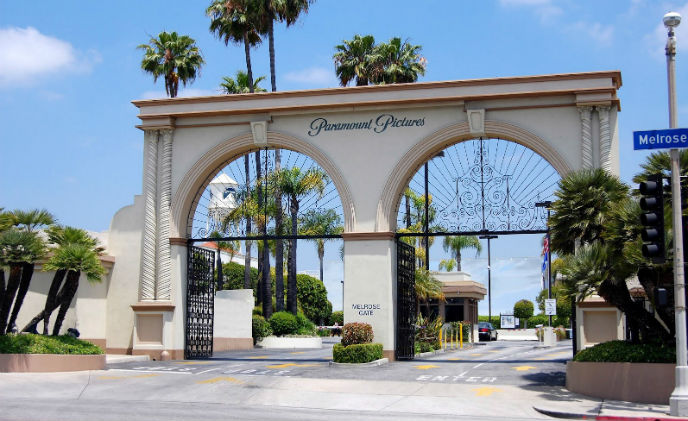 Paramount Pictures expands global operations for enhanced security