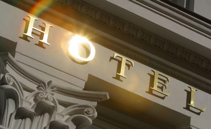 What's required to implement IoT, big data in hotels