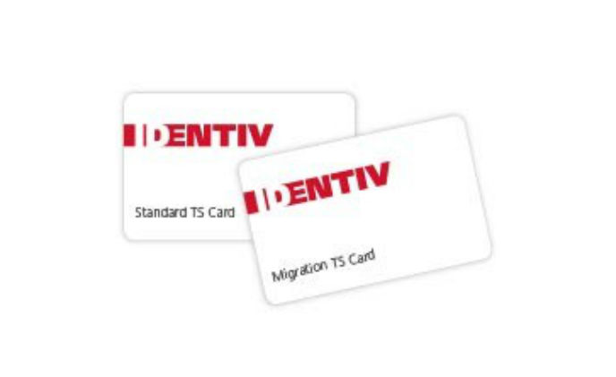 Identiv launches new high-security, high-frequency physical access cards