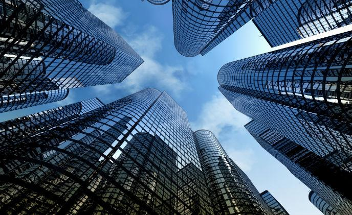 How anonymized data contributes to smarter building management