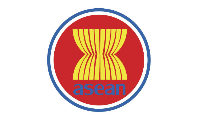 AEC 2015: More opportunities across Thailand and ASEAN