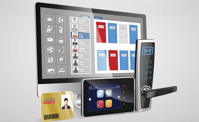 HID Global rolls out next-generation credential management system