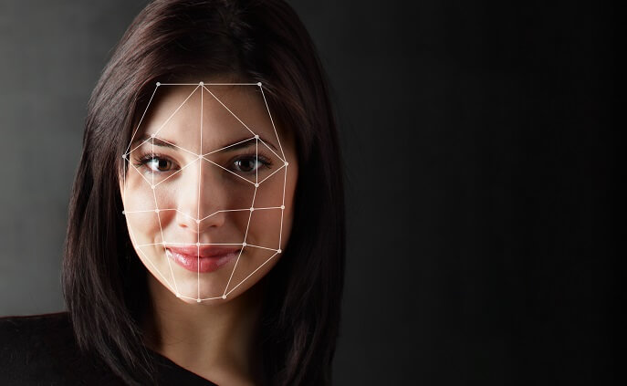 5 ways facial recognition can secure commercial facilities