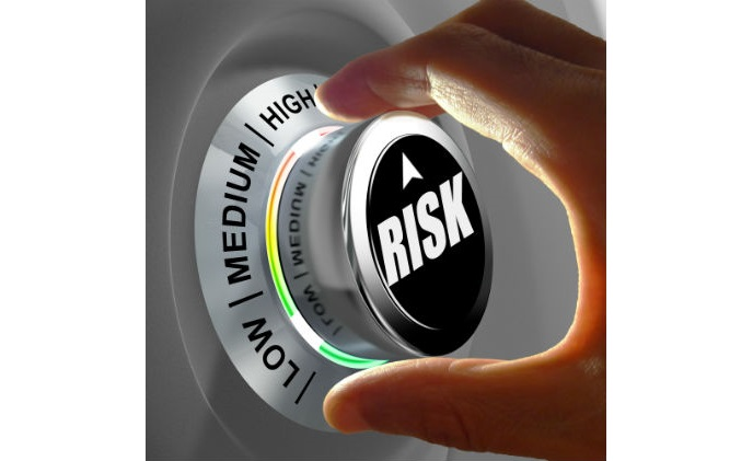 Get proactive with this predictive breach-risk platform