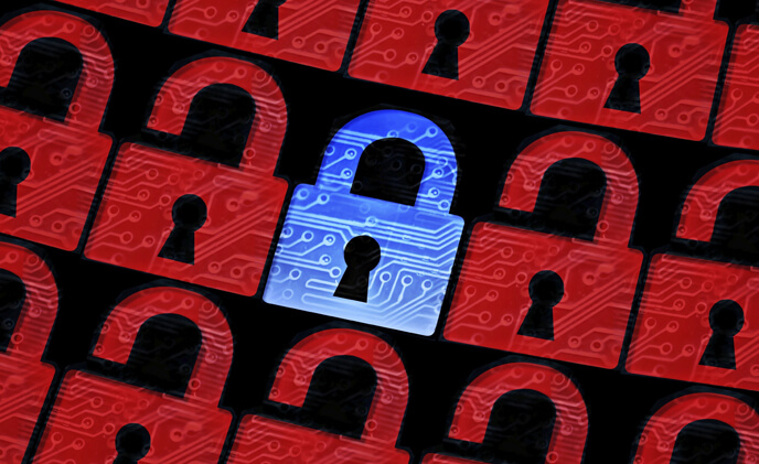 How authorization keeps data secure