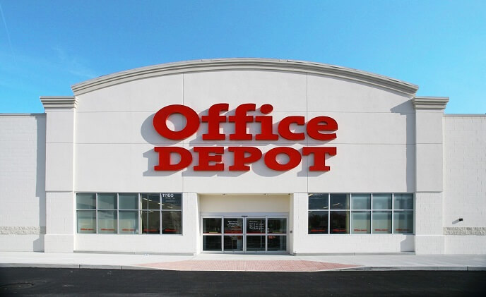 Office Depot becomes installation partner for Google and Nest smart devices