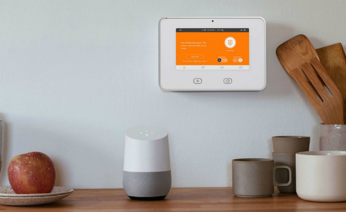 Smart home technologies help hotels and rentals being smarter