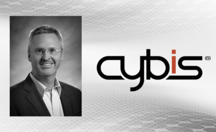 Cybis appoints Judson Brandt as CEO