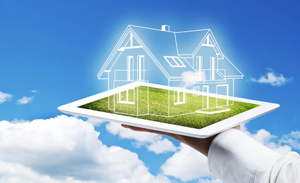 Bridging the smart home divide