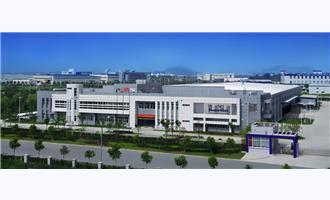 Electronic Production Site in China Secured With Nedap Software