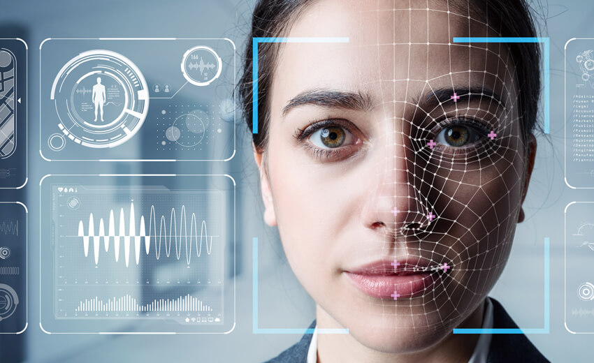 Will demand for facial recognition continue after COVID-19?