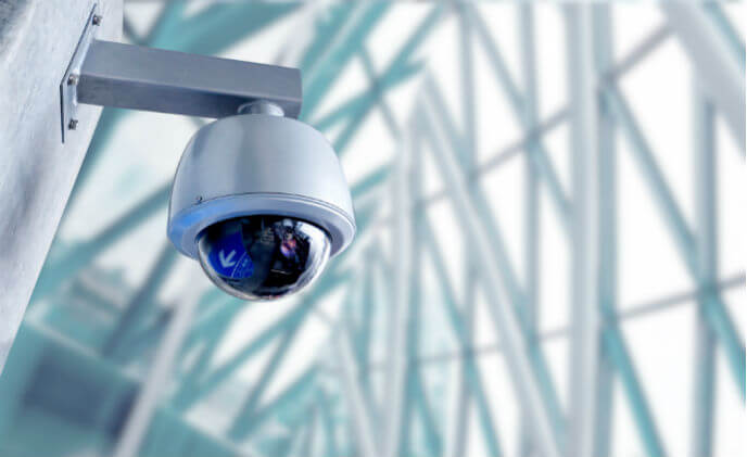 Dahua Technology USA expands multi-sensor IP camera line-up