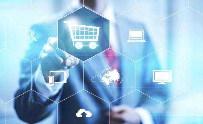 Obstacles to conquer in omni-channel retailing