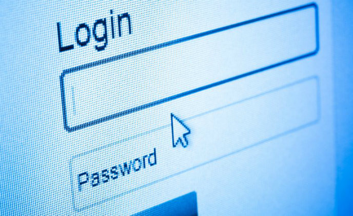 15% of IoT Devices use default passwords: Research