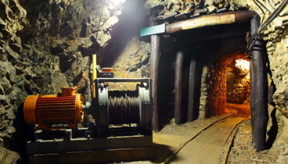 S. African mines undertake holistic approach to health, safety, HR and security compliance