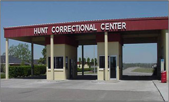 DVTel Video Analytic Cameras Watch over US Correctional Facility