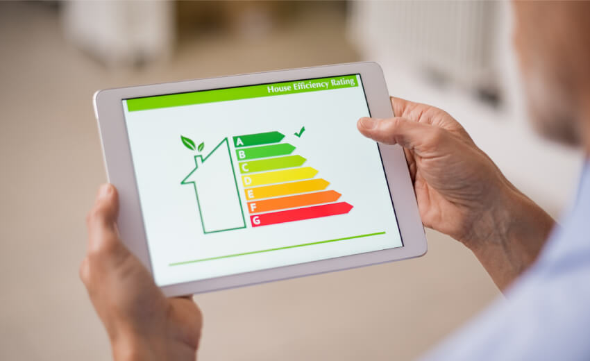 Panasonic and Span announce intuitive home energy management solution