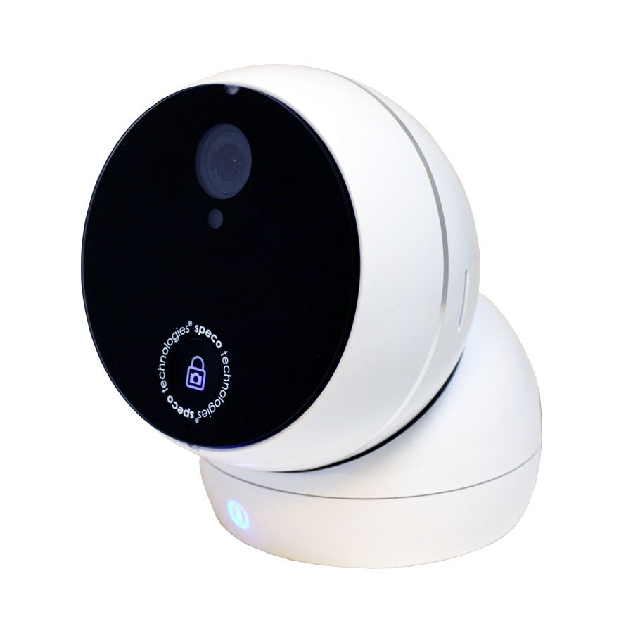 Speco Technologies releases new Speco Connect Wi-Fi Camera