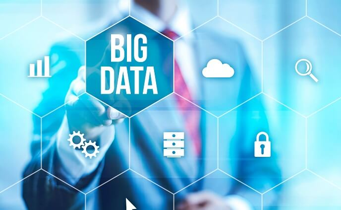 Redefining video surveillance effectiveness with big data