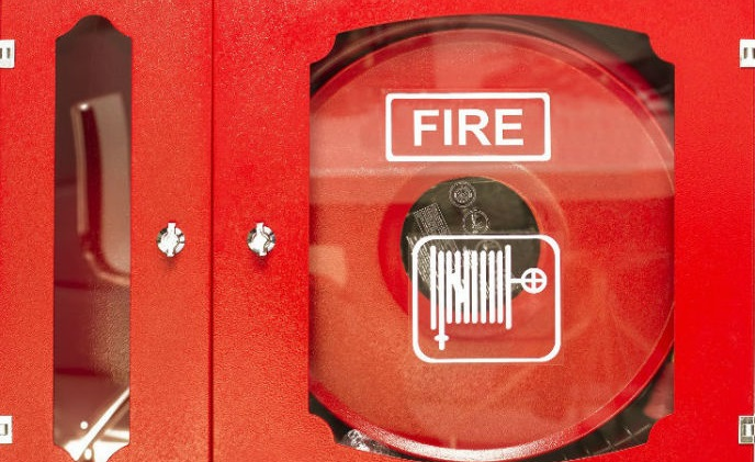 Fire detection and alarm producers worried by EU standardization