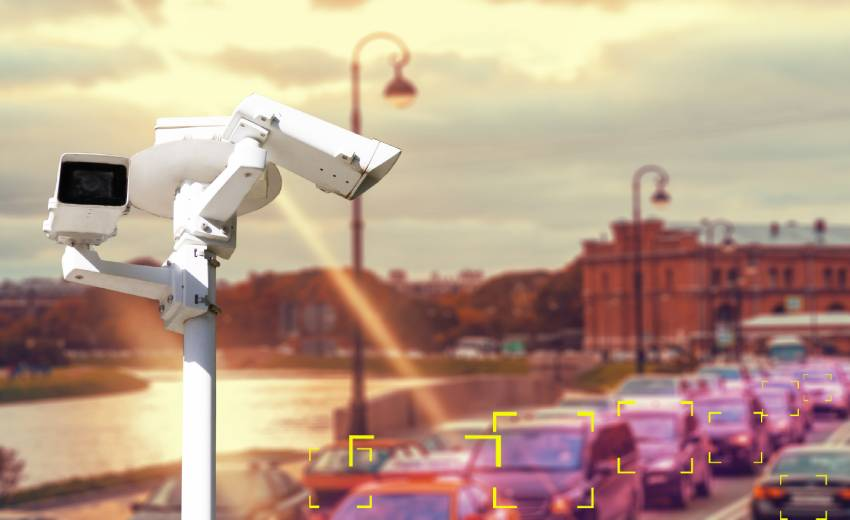 The right hardware to use for effective video analytics in traffic and road safety