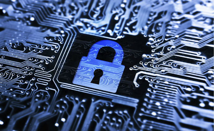 Cybersecurity: a growing issue for surveillance systems