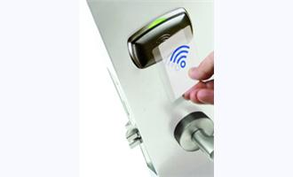 Grand Hyatt in San Francisco Deploys VingCard Comprehensive Locking System