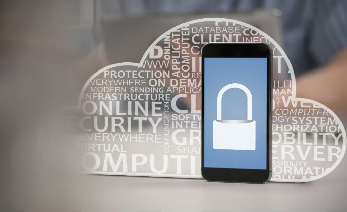 Why cloud-based security isn't catching on with SMBs