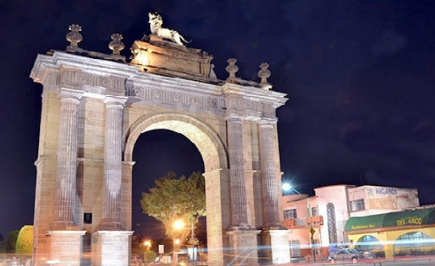 León, Mexico selects viisights to improve urban mobility, safety, and to help fight coronavirus