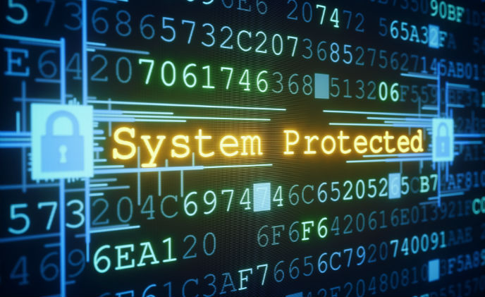UL standard fights against cyberattacks in physical security systems