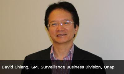 Asia Update: Qnap targets SMB segment - asmag com