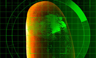 UK Construction Company Deploys HRS Biometric Workforce Management