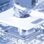 DVR Motherboards Enhance Monitoring Reliability
