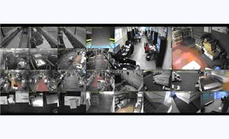 New Jersey Meat Supplier Improves Operations and Security through Arecont Vision