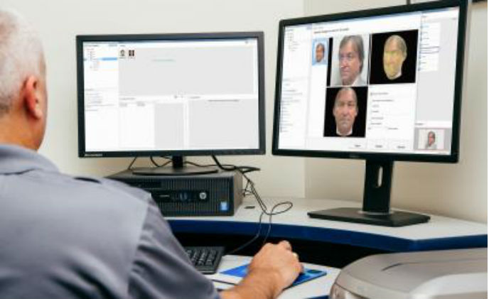 Morpho chosen to help Victoria Police strengthen its criminal identification system