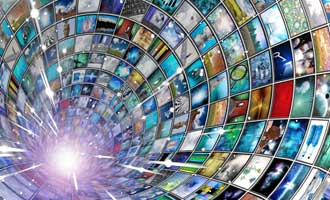 What's Next in Video Recording and Storage?